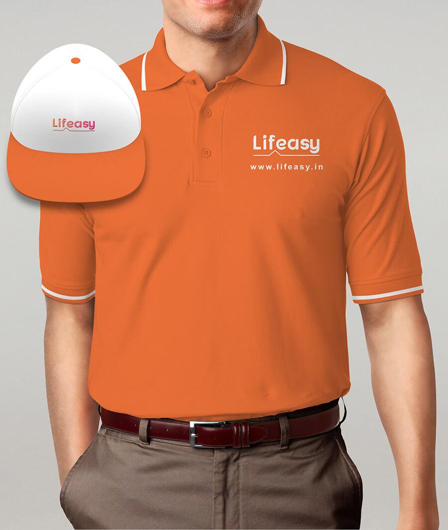 Logo designing services for Travel t shirt design ideas
