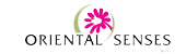 Creative-chord-designs-Clients-ORIENTAL-SENSES-Spa-Logo