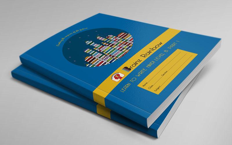Book Cover Design School : Print designs creativechord